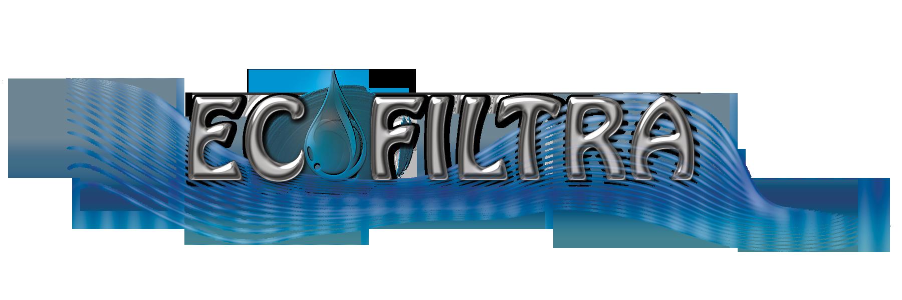 Ecofiltra