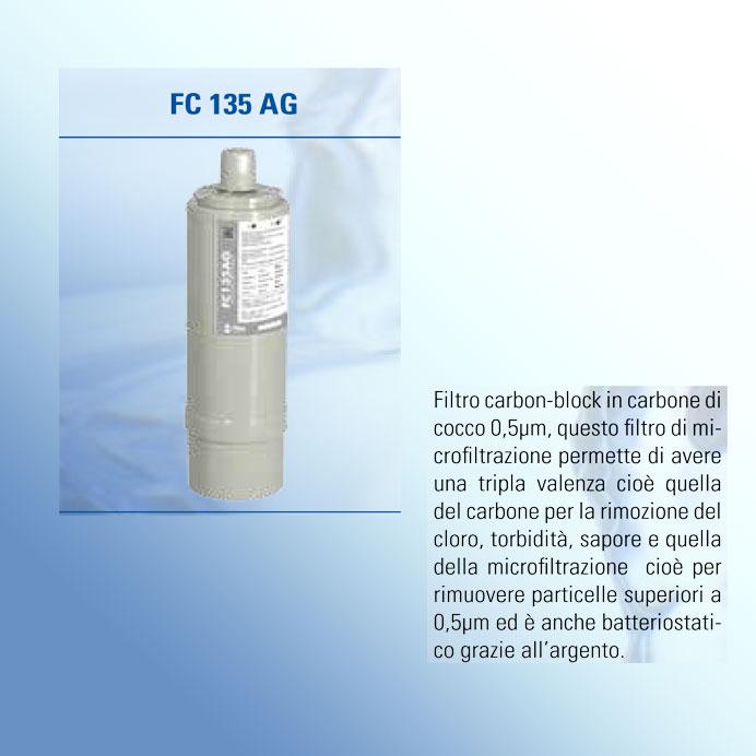 FC-135-ag