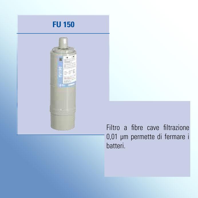 FU-150